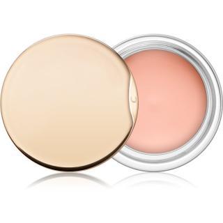 Clarins Ombre Satin krémové oční stíny odstín 08 Glossy Corail 4 g