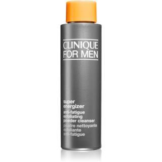 Clinique For Men exfoliační pudr 50 g