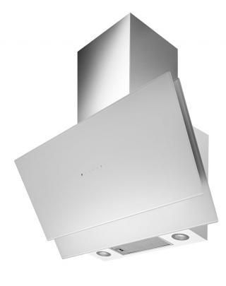 Concept OPK5490wh komínová digestoř