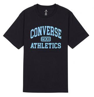 Converse Pánské triko Converse M Varsity Table Tee 3 L