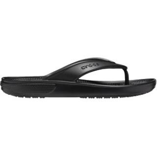 Crocs Žabky Classic II Flip Black 206119-001 45-46