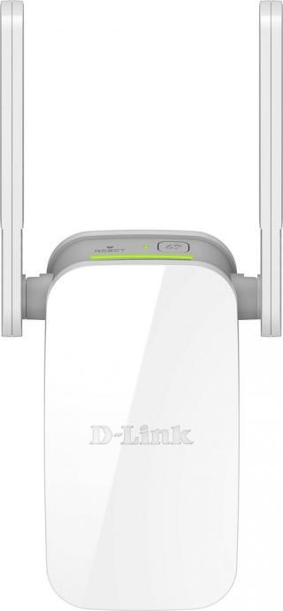 D-Link DAP-1610  - rozbaleno