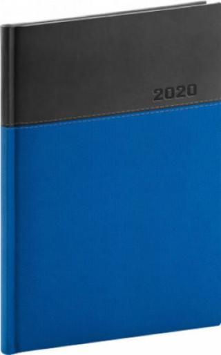 Dado A5 Denní 2020