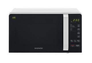Daewoo KQG 6S3BW - rozbaleno