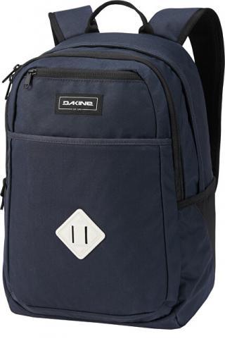 Dakine Batoh Essentials Pack 26L 10002609-W20 Night Sky