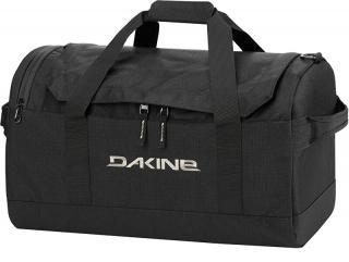 Dakine Cestovní taška Eq Duffle 35L 10002060-W20 Black