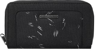 Dakine Peněženka Lumen DLX 10002033-W20 Slash Dot