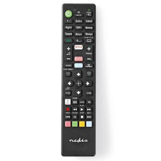 Dálkový ovladač Nedis kompatibilní se všemi televizory Sony
