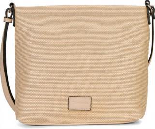 Dámská crossbody kabelka Anja 30160.420 Sand