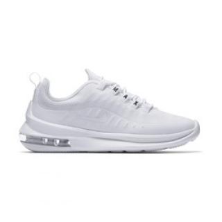 Dámské Tenisky Nike WMNS AIR MAX AXIS