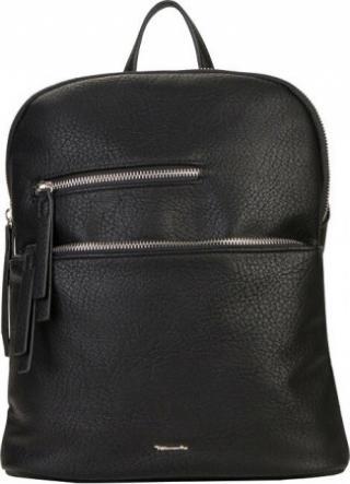 Dámský batoh Adele 30478.100 Black