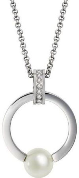 Dámský náhrdelník Tamaris Olivia TJ051