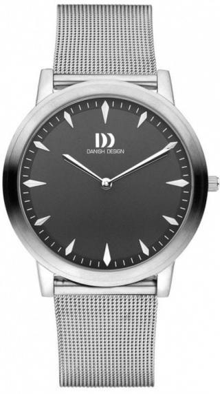 Danish Design pánské hodinky IQ64Q1154 - rozbaleno