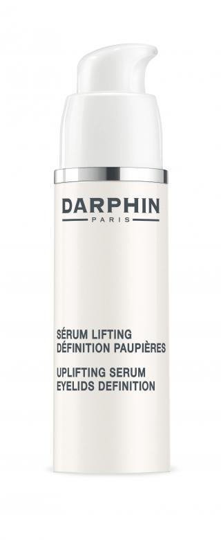 DARPHIN Oční zpevňující liftingové sérum 15ml