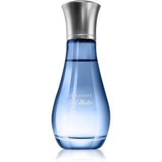 Davidoff Cool Water Woman Intense parfémovaná voda pro ženy 30 ml