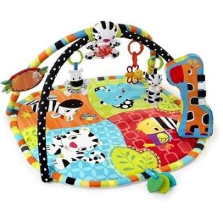 Deka na hraní Spots&Stripes Safari™