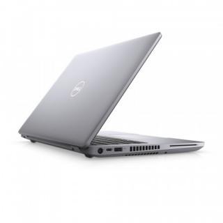 DELL Latitude 5411/i5-10400H/16GB/512GB SSD/MX250/14.0