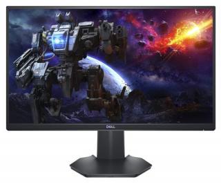 Dell S2421HGF LCD 24