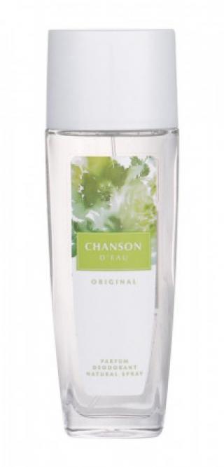 Deodorant Chanson - Chanson d´Eau Original 75 ml