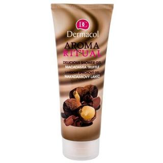 DERMACOL Aroma Ritual Macadamia Truffle Delicious Shower Gel 250 ml
