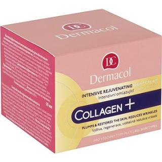 DERMACOL Collagen  Rejuvenating Night Cream 50 ml