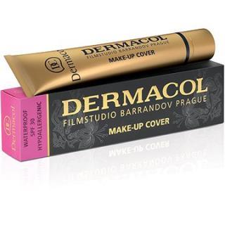 DERMACOL Make-Up Cover No.231 30 g