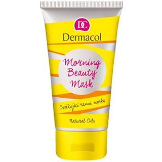 DERMACOL Morning Beauty Mask 150 ml