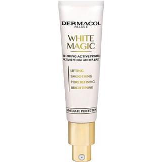 DERMACOL White Magic Blurring Active Primer