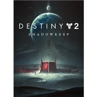 Destiny 2: Shadowkeep - PC DIGITAL