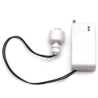 Detektor Evolveo Sonix bílé