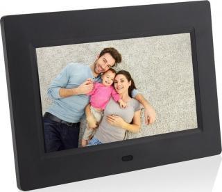 Digitální fotorámeček Hyundai LF 710