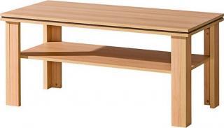 Dolmar Meble Konferenční stolek MIKI