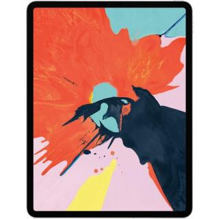 Dotykový tablet Apple iPad Pro 12.9