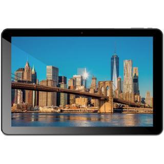 Dotykový tablet iGET SMART W103 šedý