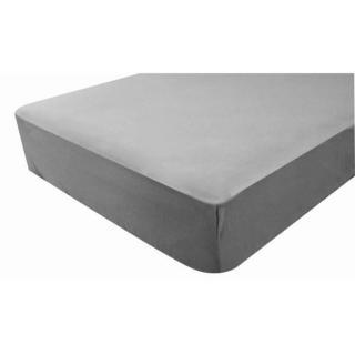Doux Nid sada dvou matrací 60 × 120 cm