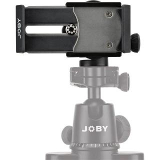 Držák na mobil JOBY GripTight Mount Pro