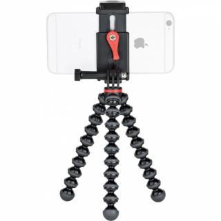 Držák na mobil JOBY stativ GripTight Action Kit