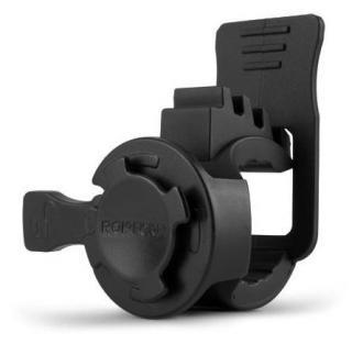 Držák na mobil Rokform Handlebar na kolo černý