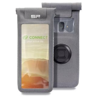 Držák na mobil SP Connect Universal Phone Case M