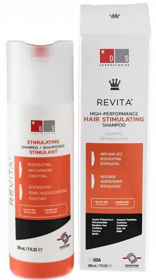 DS laboratories  Revita šampon 205ml