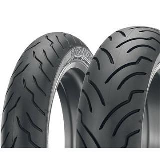 Dunlop AMERICAN ELITE MT/90 B16 74 H