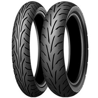 Dunlop Arrowmax GT601 140/70/18 TL,R 67 H