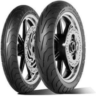 Dunlop Arrowmax StreetSmart 130/80/18 TL,R 66 V