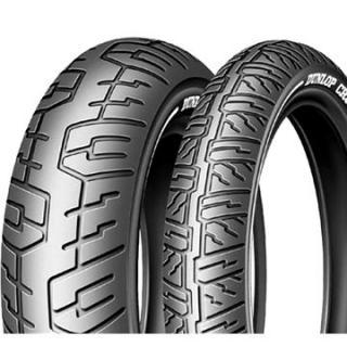 Dunlop CRUISEMAX 130/90 -16 67 H