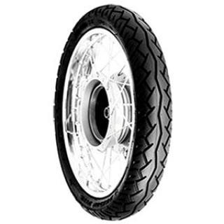 Dunlop D110 70/90/16 TT,F 36 P
