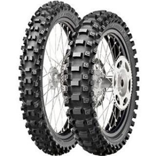 Dunlop GeomaxMX53 70/100/10 TT,R 41 J