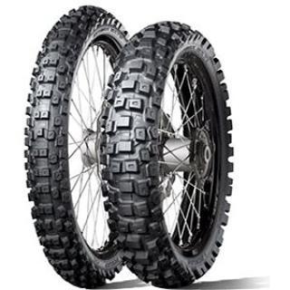 Dunlop GeomaxMX71 80/100/21 TT,F 51 M