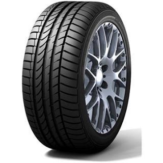 Dunlop SPORT MAXX TT 225/60 R17 99  V
