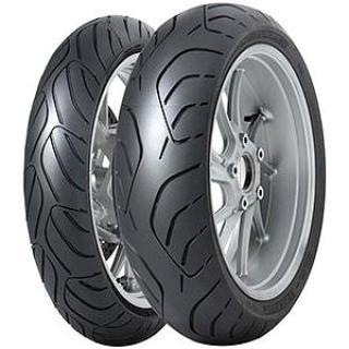 Dunlop Sportmax Roadsmart III 130/70/17 TL,F 62 W