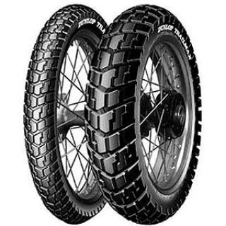 Dunlop Trailmax 80/90/21 TT,F 48 S